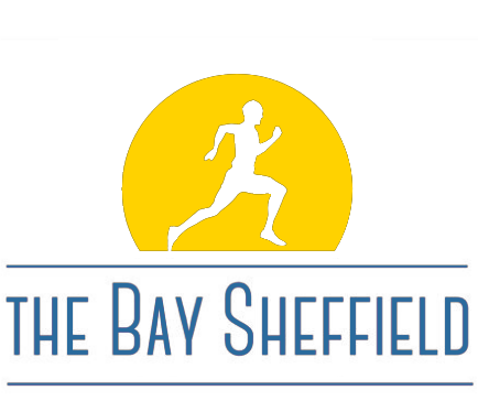 Bay Sheffield